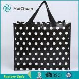 Laminated Shopping Bag PP Woven Bag