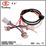 Chevy Ls Ignition Coil Wiring Harness