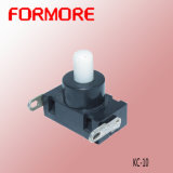 Torch Light Switch/Push Button Switch /Slide Switch/Micro Switch