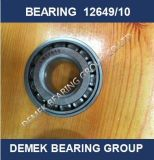 Inch Taper Roller Bearing 12649/10 12649/12610 12649