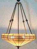 Tiffany Ceiling Lamp (TL-CLC004-24)
