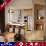 Factory Direct Foam PVC Lamination Sheet for Furniture