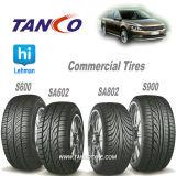 Bct UHP All Season S600 Car Tires