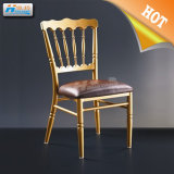 High Quality Chiavari Chair for Hotel Furniturehs-2109