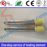 Flange Immersion Heater Heating Element