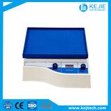 Kj - 1000 Decoloring Shaker (upgraded) /Sample Preparation Devices/Laboratory Equipment