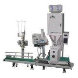 Grains Bagging Machine System with CE (XY-Q25A)