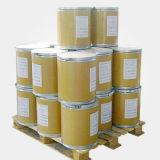 High Purity Vitamin C / Ascorbic Acid with Competitve Price (50-81-7)