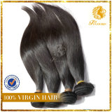 Full Cuticle Straight Textures 100% Unprocessed Virgin Remy Human Hair Extension