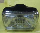 Motorcycle Headlight (CG125)