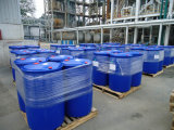 ISO Qualified LABSA Linear Alkyl Benzene Sulfonic Acid 96%