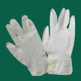 Hot Sale High Quality Disposable Examination Gloves