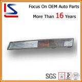 Auto Spare Parts Front Lamp for VW Passat B6 ′05