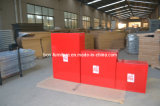 Safety Equipment/Fire Protection Equipment/Cabinet for Fire Extinguish