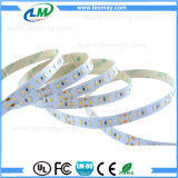 Low voltage LED light SMD3014 SMD 240LEDs/m flexible LED Strip Light