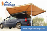 2013 New Styles Swing out Car Roof Tents with Vehicle Awning for Camping (LRSA01, LRWA01, LRWA02)