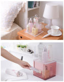 Wholesale Clear Acrylic Storage Box