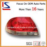 Auto Car Vehicle Parts Tail Lamp Suit Tail Lamp for Mitsubishi Lancer ′03-′04