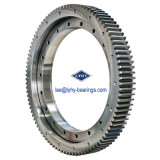 Cross Roller Slewing Bearing with out Gears (RKS. 161.16.1534)