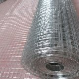 Direct Factory of Galvanized Welded Wire Mesh with Lower Price