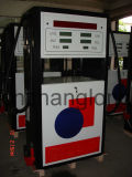 Fuel Dispenser (Wayne Common Series) (DJY-121A & DJY-222A)