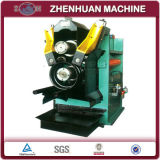 Steel Wheel Rim Forming Machine