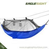 ODM Mosquito Net Parachute Nylon Hammock