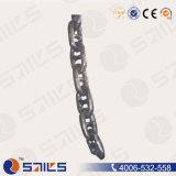 Marine Hardware DIN766 Galvanized Chain