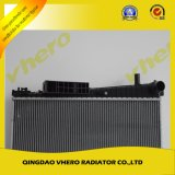 Car Radiator for Ford F-250 08-10, OEM: 8c3z8009b