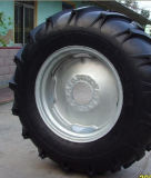 W12X24 Agricultural Irrigation Wheel Rim