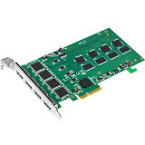 Real-Time HD Video Capture Card with Exceptional Quality-HDMI