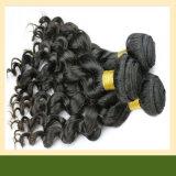 12 Inch Brazilian Human Hair Weft/ Virgin Hair Extension /Brazilian Virgin Hair