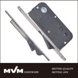 Door Lock Body (MCX9050B-A)