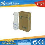 Hot Selling Tn114/115 Monochrome Copier Toner for Use in Bizhub 162/163/211/Di152/Develop 1836