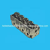 3L Cylinder Head for Toyota 11101-54131