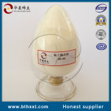 Polishing Powder Rare Earth Ferrosilicon