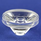 High-Power LED Optical Lens (BK-LED-XA37)