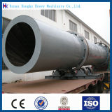 Special Design Beer Drying Machine