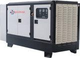 Foton-Isuzu Engine