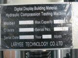 Compression Testing Machine (Digital Display Building Material Hydraulic)