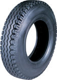 Truck and Bus Tyres Used for Heavy Duty Truck (12.00-24 12.00-20 10.00-20)