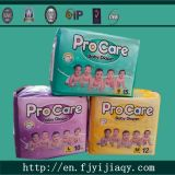 Baby Love Sleepy Baby Diapers / PRO Care Brand Baby Diapers.