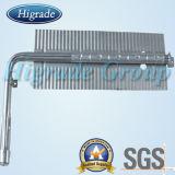 Precision Stamping Parts / Stamping Metal Part / Metal Stamping Dies (HRD-Z092601)