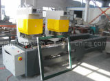 PVC Window Welding Machine (WFH-2-4ME) , UPVC Window Making Machine