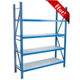 Warehouse Middle Storage Rack Shelves