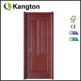 Reliable Quality MDF PVC Door (PVC Door)
