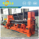 Cylinders Rolling Machine