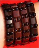 Health Care Energy Anion Germanium Bracelet
