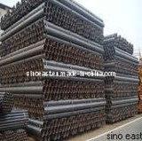 Hot Sale Welded Steel Pipe & Best Price Welded Steel Pipe