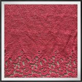 Special Embroidery Guipure Lace Multipurpose Guipure Lace